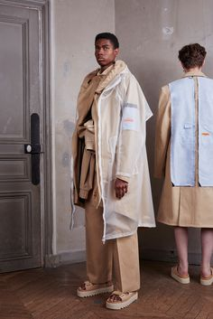Off-White Spring 2016 Menswear - Collection - Gallery - Style.com
