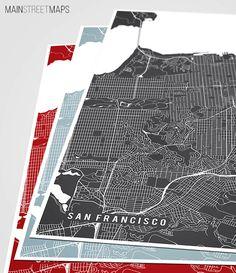 San Francisco Giants Stadium With Name 2 Dictionary Art Print