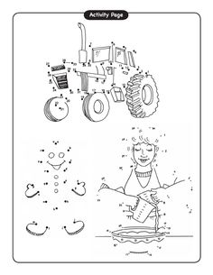 Nice Coloring Book Activities that you must know, You're in good company if you're looking for Coloring Book Activities Farm Coloring Pages, Printable Coloring Pages, Coloring Books, Good Company, Book Activities, Printables, Sugar, Fictional Characters, Nice