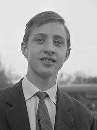 Johan Cruyff – Wikipedia