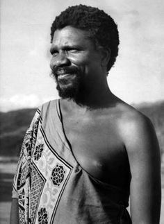 Elizabeth II has a way to go, however, before she overtakes the record of the world's longest serving monarch. King Sobhuza II ruled Swaziland for an incredible 82 years from to African Culture, African History, List Of Famous People, Native Son, African Royalty, Africa Travel, Queen Victoria, Queen Elizabeth Ii, West Africa