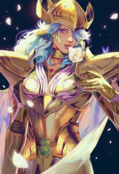Aphrodite                                                                                                                                                                                 Más