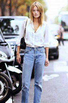 Basics | Fashion Week Ready | What to Wear to Fashion Week | Travelshopa