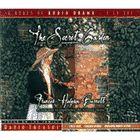 The Secret Garden - Focus on the Family Radio Theatre audiodrama on CD