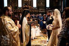 #greekwedding #reportageweddingphotographer #luxurywedding #weddingideas #weddingphotographer #greekweddingphotographer #Londonwedding