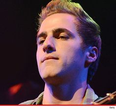 """kendall big time rush 2013 
