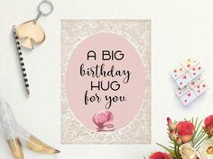 happy birthday cards birthday card birthday card best friend printable birthday card birthday card mom birthday card sister birthday