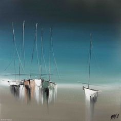 Nice Art (Art Olivier Messas)