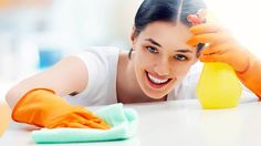 Ako vyčistiť a prevoňať kuchyňu bez chémie? Tieto netradičné tipy zaberajú rovnako a vôbec nestoja veľa | Casprezeny.sk