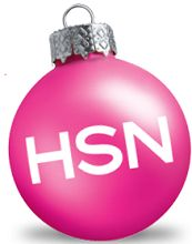 FREE HSN Gift Card Spin 2 Win Instant Win Game (3,000 Winners) on http://hunt4freebies.com/sweepstakes