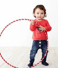 Little Boo-Teek - Baobab Baby Jeans   Baby Clothing   Little Boo-Teek