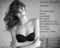 Marina Bulajic
