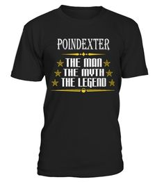 # POINDEXTER .  COUPON DISCOUNT    Click here ( image ) to get discount codes for all products :                             *** You can pay the purchase with :      *TIP : Buy 02 to reduce shipping costs.