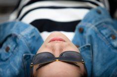 Lazing by Dani Vazquez on 500px