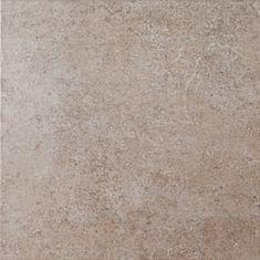 Talledega Sand 16 In Emser Tile For Secondary Baths Http