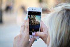 Drei Wege Instagram Stories für Ihre PR zu nutzen