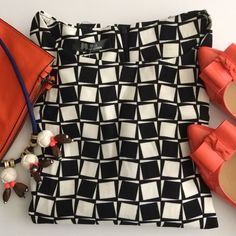 REDUCEDSquare dress From $79 down to $55. New with tag. Fits S/M Hanyiren Dresses