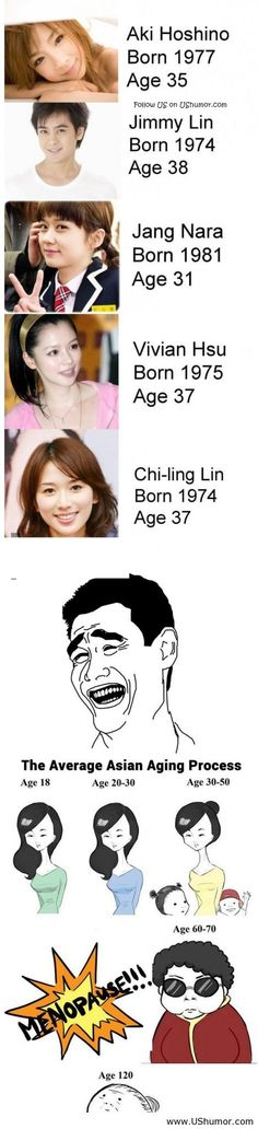 Funny asians people<-- This is so rascist yet so funny XD