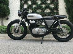 1975 Honda CB750 Cafe Racer #caferacerforsale #caferacer Cb750 Cafe Racer, Cafe Racer Motorcycle, Cafe Racers, Cafe Racer For Sale, Custom Cafe Racer, Bike Shipping, Honda Cb750, Old Bikes, Custom Leather