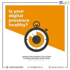 Digital Presence can measure by a company's social media presence. It is like a weight machine. Want to boost your social presence? Top Course, Weight Machine, Brand Promotion, S Mo, Online Courses, Digital Marketing, Branding, Social Media, Writing