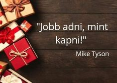 Wish In Spanish, Spanish Christmas, Wishes For You, Christmas Wishes, Gift Wrapping, Messages, Gifts, Beautiful Christmas, Humor