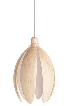 lamp-bloom-Constantin-Bolimond3