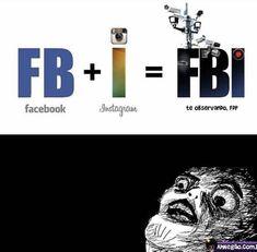 wszystkie memy z neta :v # Humor # amreading # books # wattpad Really Funny Memes, Stupid Funny Memes, Funny Relatable Memes, Haha Funny, Hilarious, Jokes Pics, Meme Pictures, Geek Meme, Science Memes