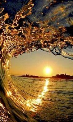 Stunning Snapshots of Waves !!!! (10 Incredible Pics) - Part 3   #top10