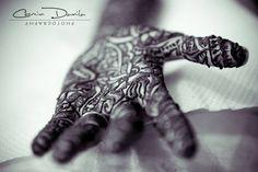 sanjeet+&+sunny+wedding++18.jpg 600×400 pixels