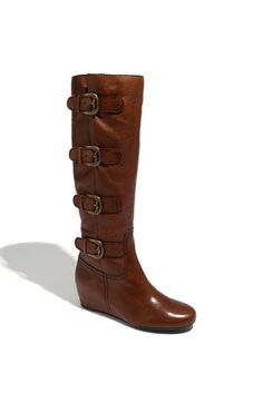 Franco Sarto 'Imply' Boot | Nordstrom - StyleSays