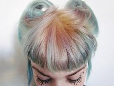 Sweet-Hair-Candy