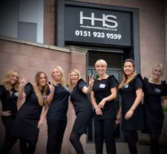 Vote Harrison Hair for Best Independent Hairdresser!  Still time to vote for us at http://www.liverpoollifestyleawards.co.uk/vote.html #hhsliverpool #hairdressers #hairsalon #liverpool #bootle #awards #Loreal #hji #lct15