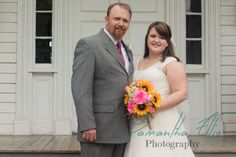 Check out the photos from Kintner Wedding.