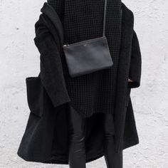 figtny.com | All Black Everything