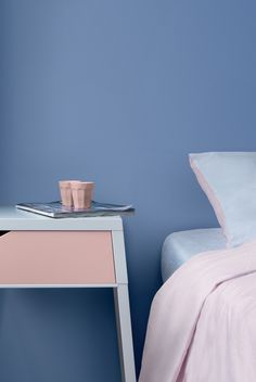 regardsetmaisons: Couleur Pantone 2016