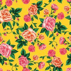 Wallpaper for your phone, love wallpaper, pattern wallpaper, designer wa Wallpaper For Your Phone, Love Wallpaper, Pattern Wallpaper, Flower Backgrounds, Wallpaper Backgrounds, Wallpapers, Flower Patterns, Pretty Patterns, Design Art