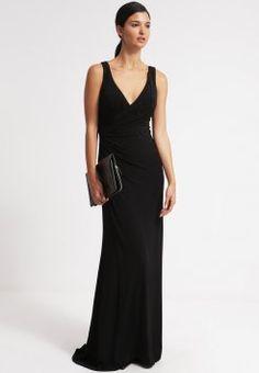 a044282d7e5716 Kleedjes online shop • ZALANDO • Ontdek het aanbod jurken