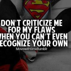 That's right 'know it all'. You should take a good look in the mirror before you go pointing your finger!
