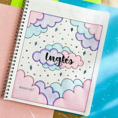 Likes, 588 Comments - Bujo journal identity Bullet Journal Lettering Ideas, Bullet Journal Banner, Journal Fonts, Bullet Journal Notebook, Bullet Journal School, Bullet Journal Ideas Pages, Bullet Journal Inspiration, Book Journal, Lettering Tutorial