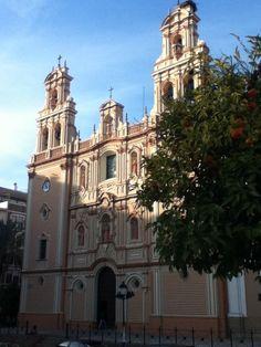 BROGANELIZBlog_Huelva
