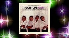 Four Tops - Something About You