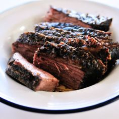Slow Cooker Beef Brisket and Leftover Makeover Brisket Burritos Slow Cooker Shredded Beef, Shredded Beef Recipes, Slow Cooker Roast Beef, Roast Beef Recipes, Slow Cooker Recipes, Crockpot Meat, Real Food Recipes, Cooking Recipes, Yummy Food