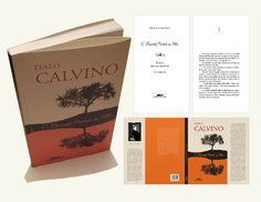 Diagramação e criação de livro