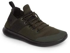 timeless design 8ab83 38181 Nike Free RN CMTR 2 Running Shoe