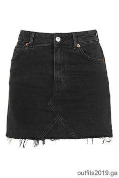 136c494dc472 MOTO Highwaist Short Skirt - New In- Topshop Singapore , #highwaist #short #