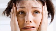 Hypnosis- Get Rid Of Your Fear Using Self Hypnosis