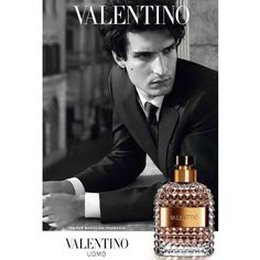Encontre Seu Perfume- TROUVER VOTRE PARFUM  (E.S.P): DEZ FRAGRÂNCIA PERFEITAS QUE CHEGAM NAS LOJAS EM 2...