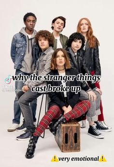 Stranger Things Quote, Stranger Things Actors, Stranger Things Have Happened, Bobby Brown Stranger Things, Stranger Things Aesthetic, Stranger Things Netflix, Funny Vidos, Really Funny Memes, Stupid Funny Memes
