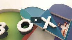 고품질 동영상과 이를 사랑하는 사람들이 모인 Vimeo에서 Zig Motion Lab님이 만든 '1226_AM1 1080p'입니다.