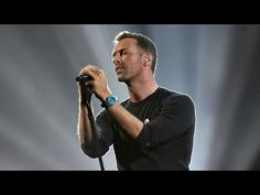 Brit Awards 2017 - Tribute to George Michael - YouTube